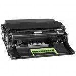 Lexmark 56F0Z00 Noir 60000pages photoconducteur et unité de mise en image