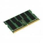 Kingston Technology ValueRAM KCP426SS8 8 8GB DDR4 2666MHz Speichermodul