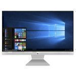 "ASUS Vivo AiO V241ICUK-WA158T 2.2GHz i3-8130U 23.8"" 1920 x 1080pixels Blanc PC All-in-One"