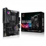 ASUS ROG STRIX B450-F GAMING AMD B450 Emplacement AM4
