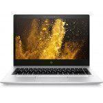 """HP EliteBook 1040 G4 2.70GHz i7-7500U Intel® Core™ i7 de 7supeme sup génération 14"""" 1920 x 1080pixels Argent Ordinateur portable"""