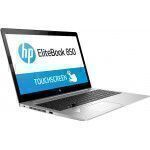 HP Ordinateur portable EliteBook 850 G5