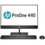 HP ProOne 440 G4 23.8'' FHD Non-Touch All-in-One Business PC