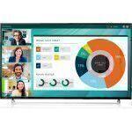 """HP LD5512 55"""" 4K Ultra HD LED Mate Plana Negro pantalla para PC"""