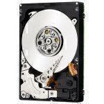 Lenovo 01DE349 Festplatte 600GB SAS Interne Festplatte
