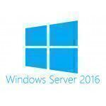 Lenovo Windows Server 2016