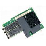 Intel X520-DA2 for Open Compute Project Interno SFP+ 10000Mbit s