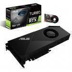 ASUS TURBO-RTX2080TI-11G 11GB