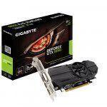 Gigabyte GV-N1050OC-3GL GeForce GTX 1050 3Go GDDR5 carte graphique