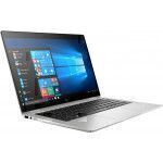 HP Ordinateur portable EliteBook x360 1030 G3
