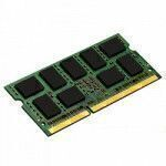Kingston Technology ValueRAM 8GB DDR4 2400MHz Module 8GB DDR4 2400MHz Speichermodul