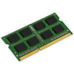 Kingston Technology ValueRAM 16GB DDR4 2400MHz Module 16GB DDR4 2400MHz Speichermodul