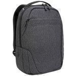 Targus Groove X2 Compact Charcoal backpack