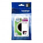 Brother LC-3233M Magenta 1500pages ink cartridge