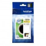 Brother LC-3233Y Yellow 1500pages ink cartridge