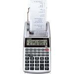 Canon P1-DTSC II EMEA HWB Scrivania Calcolatrice con stampa Grigio