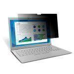3M Filtro de privacidad de para P® EliteBook x360 1030 G2