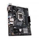 ASUS PRIME H310M-K R2.0 Intel® H310 LGA 1151 (Buchse H4) Micro ATX
