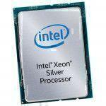 Lenovo Intel Xeon Silver 4114 2.2GHz 13.75Mo L3 processeur