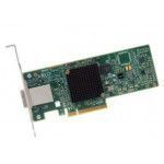 IBM N2225 Internal SAS,SATA interface cards adapter