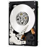 Lenovo 4XB0K12323 HDD 1000GB Serial ATA III disco rigido interno