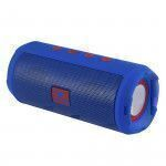 NGS Roller Tumbler 6 W Blue