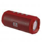 NGS Roller Tumbler 6 W Red