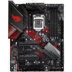 ASUS ROG STRIX Z390-H GAMING LGA 1151 (Zócalo H4) Intel Z390 ATX