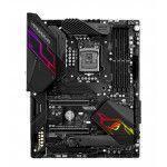 ASUS ROG MAXIMUS XI HERO (WI-FI) LGA 1151 (Socket H4) Intel Z390 ATX