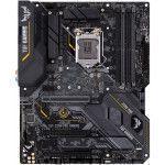 ASUS TUF Z390-PRO GAMING LGA 1151 (Socket H4) Intel Z390 ATX