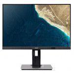Acer B7 B247Ybmiprzx LED display 60,5 cm (23.8 Zoll) Full HD Flach Schwarz