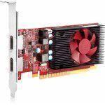 HP Carte graphique AMD Radeon R7 430 2 Go LP 2DP PCIe x16