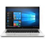 "HP EliteBook x360 1030 G3 Silver Notebook 33.8 cm (13.3"") 1920 x 1080 pixels Touchscreen 1.60 GHz 8th gen Intel® Core™ i5"