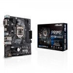 ASUS PRIME H310M-A R2.0 LGA 1151 (Buchse H4) Intel® H310 micro ATX