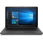 """HP 255 G6 Graphite Notebook 39.6 cm (15.6"""") 1366 x 768 pixels 3.1 GHz AMD A A9-9425"""