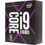 Intel Core i9-9920X procesador 3,5 GHz Caja 19,25 MB Smart Cache