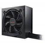 be quiet! Pure Power 11 350W unité d'alimentation d'énergie ATX Noir