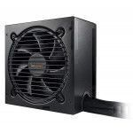be quiet! Pure Power 11 600W power supply unit ATX Black