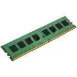 Fujitsu S26361-F4101-L5 16GB DDR4 2666MHz ECC módulo de memoria