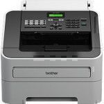 Brother FAX-2940 multifonctionnel Laser 20 ppm 600 x 2400 DPI A4