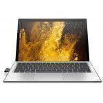 """HP Elite x2 1013 G3 Plata Híbrido (2-en-1) 33 cm (13"""") 1920 x 1080 Pixeles Pantalla táctil 1,6 GHz 8ª generación de"""