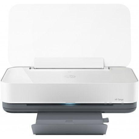 HP Tango A jet d'encre thermique 11 ppm 4800 x 1200 DPI A4 Wifi