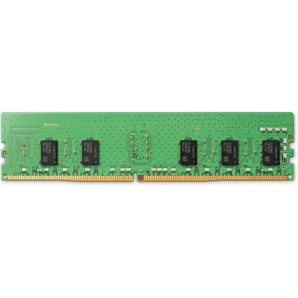 Micron 32GB 2RX4 PC4-2666V-R DDR4 2666 Mhz 288 Pin ECC Registered Server Memory