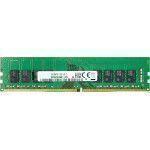 HP Mémoire DDR4 4 Go 2 666 MHz