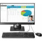 HP Cliente t310 multifunción G2 Zero