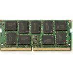 HP 16GB DDR4 2666MHz module de mémoire 16 Go ECC