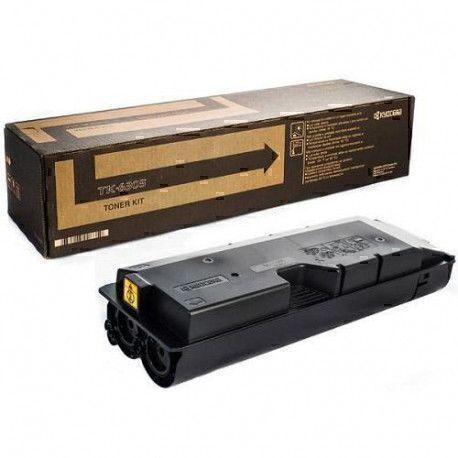Kyocera Toner TK-6305 Original - Noir - Laser - 35000 Pages