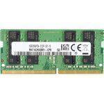 HP 4GB DDR4-2666 SODIMM memory module