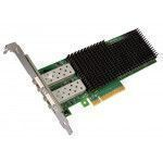 Lenovo 7XC7A05523 networking card Internal Ethernet Fiber 25000 Mbit s