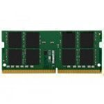 Kingston Technology KVR26S19S6 Speichermodul 4 GB DDR4 2666 MHz